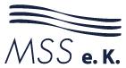 Logo MSS e.K.