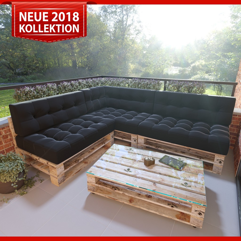 Mss-7er-set-almohada-individuales-relax-palettenkissen-palettenlounge-antracita-Stone