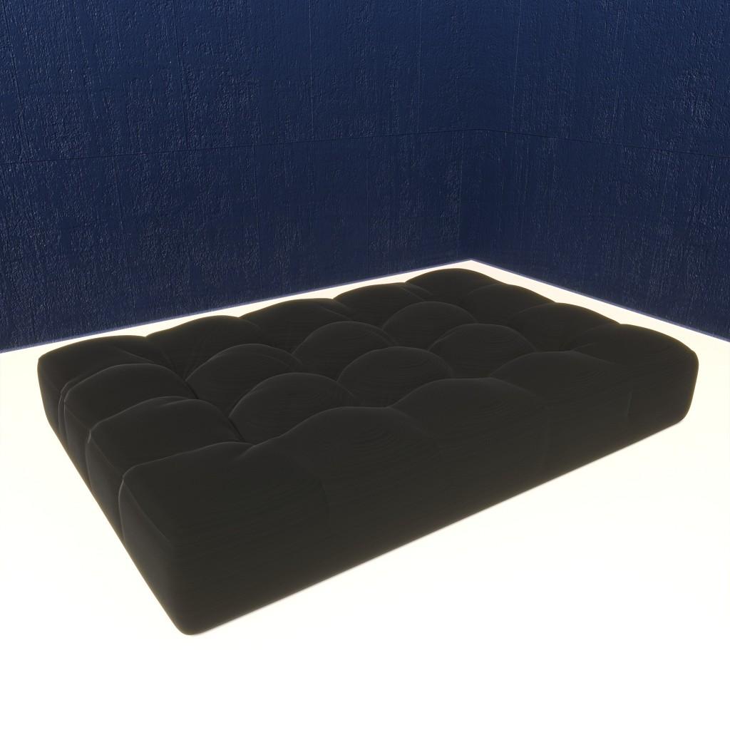 MSS-RELAX-tavolozze-Cuscino-tavolozze-DIVANO-tavolozze-Edizione-In-Outdoor-imbottitura