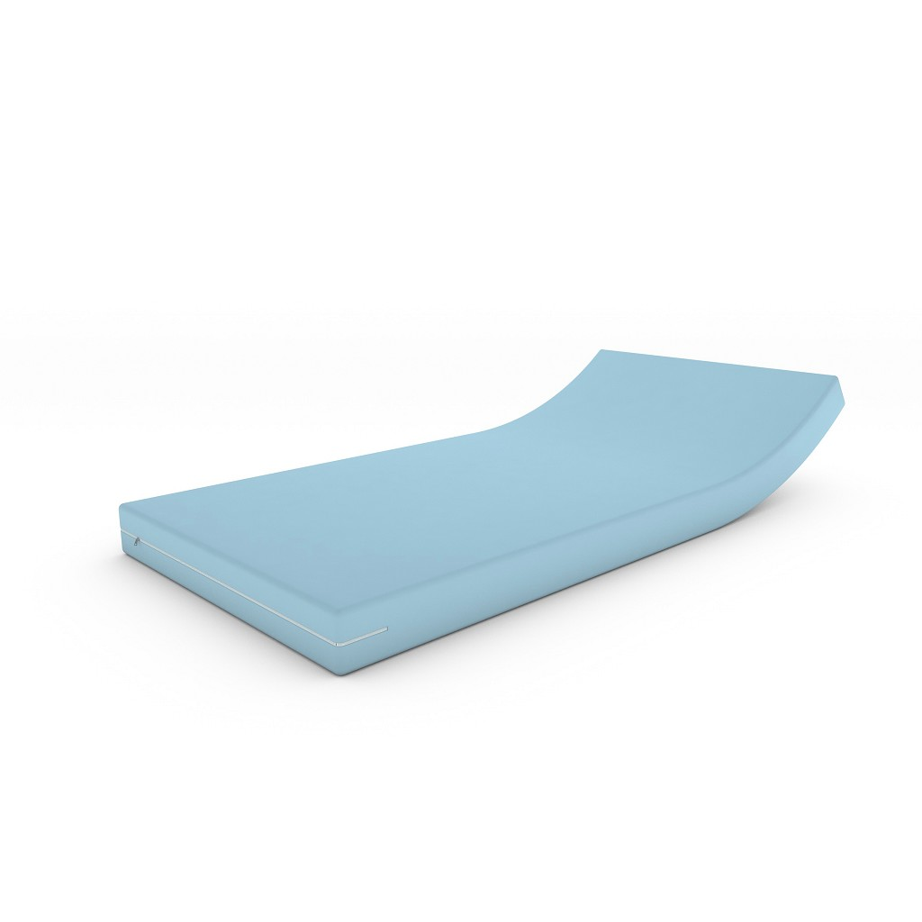 MSS®Grow Up Komfort MatratzeKinder- & Jugendmatratze